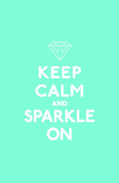 keep-calm-and-sparkle-on-badge